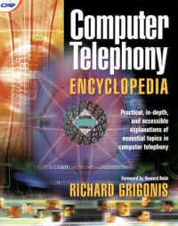 CT Encyclopedia